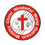 Christ Wonderful World Outreach Ministry